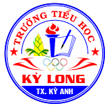 logo th ky long